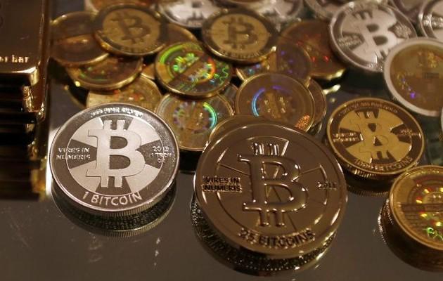 Французский финрегулятор запретил онлайн-рекламу криптовалют