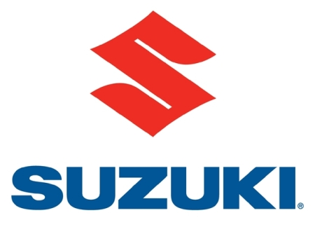 Suzuki признан банкротом
