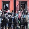 Чехия укрепляет контроль на границе