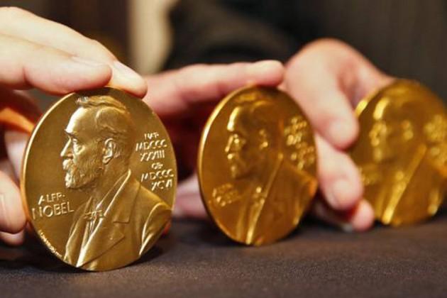 Размер Нобелевской премии снова превысил $1млн