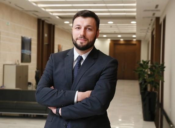 Сергей Коваленко: Рынок зарплатных проектов трансформируется