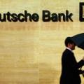 Deutsche Bank выведет большую часть российского бизнеса в Лондон