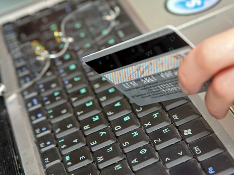 Электронные платежи стимулируют экономику РК
