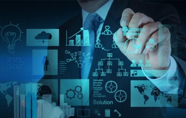 Правительство одобрило госпрограмму Цифровой Казахстан