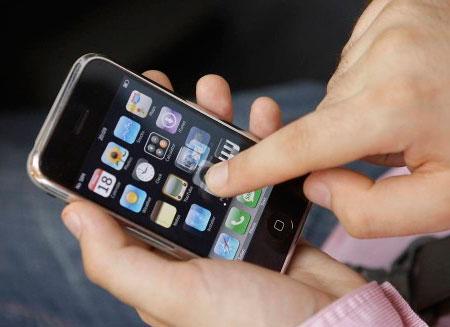 Старые модели iPhone запретили продавать в США