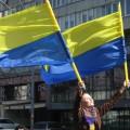 Порошенко призвал Россию закрыть границу