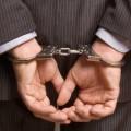 Директора одного из центров олимпийской подготовки осудили за коррупцию