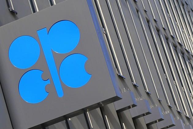 Ливия иНигерия нарастили добычу нефти
