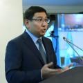 Дефицит бюджета РК составит 918,6 млрд тенге