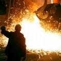 Рост экономик стран СНГ продолжил замедление