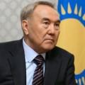 Глава РК пригласил английские компании участвовать в индустриализации