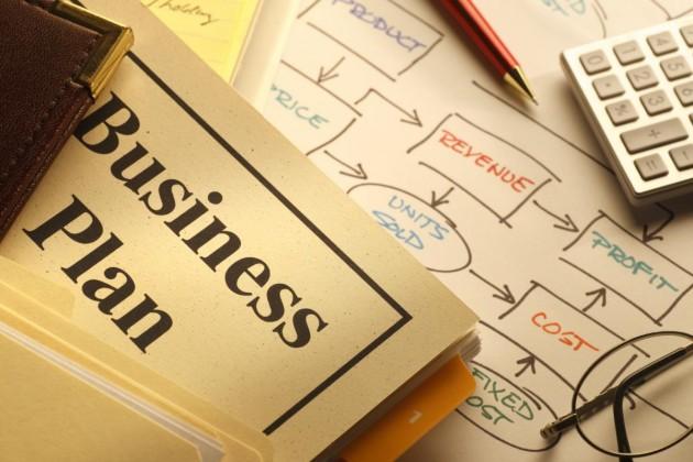 Крупный бизнес теряет активность
