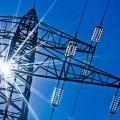 Аким Мангистау предложил в Жанаозене построить электростанцию
