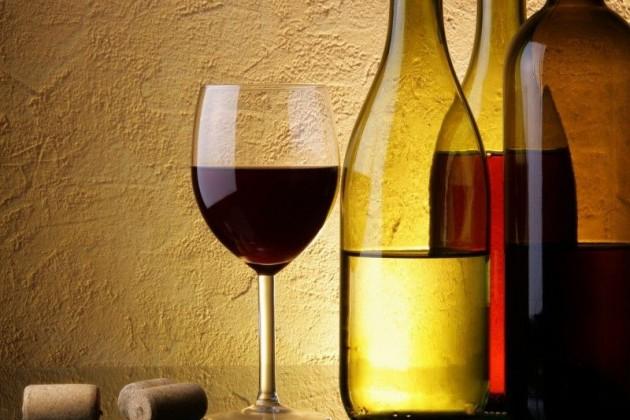 К чему приведет повышение акциза на алкоголь?