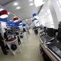 Поставки компьютеров в Казахстан выросли на 24%