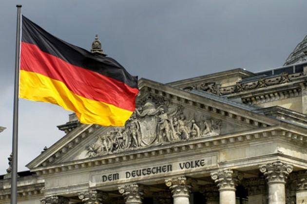 В Германии растет разрыв между богатыми и бедными