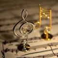 В Астане пройдет вечер казахской традиционной музыки
