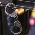 Из Украины экстрадирован экс-помощник Жомарта Ертаева