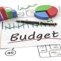 Бюджет верстается консервативно