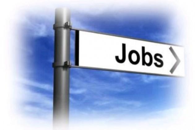 В Алматы предлагают вакансии с окладом до $30 тыс