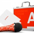 Бизнес Форум ALFA: все о создании и развитии бизнеса из уст успешных предпринимателей
