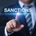 Как антироссийские санкции повлияют наэкономику Казахстана?