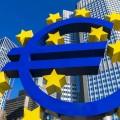 ЕЦБ сохранил процентные ставки на прежних уровнях