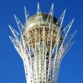 Казахстан может стать брендом-фаворитом