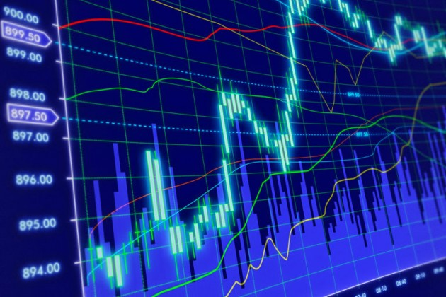 Цены наметаллы, нефть икурс тенге на24−26ноября