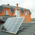Siemens остановила производство солнечных батарей