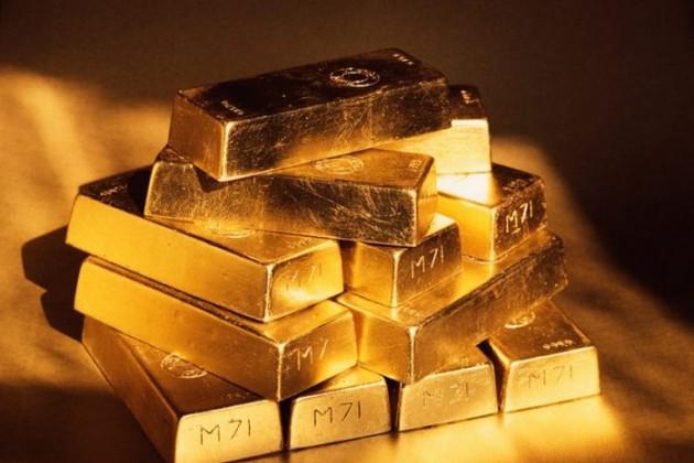 Цены на металлы, нефть и курс тенге на 6 сентября