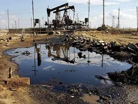 Модернизация НПЗ не улучшит качество бензина