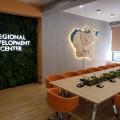 В Алматы открыли фронт-офис по сопровождению инвесторов