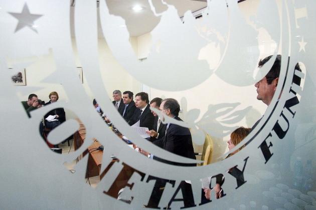 Неавторитет: вМВФ РФ неподдержала ниодна страна