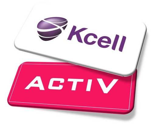 Более 80% доходов Kcell от голосовых услуг