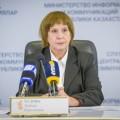 Легпром в Казахстане: цифры новые – проблемы старые