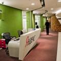Яндекс открывает офис вКазахстане