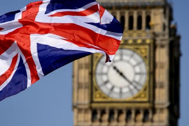 Великобритания вышлет 23российских дипломата