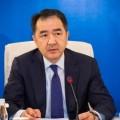 Казахстан призывает Кыргызстан подтвердить свои обязательства врамках ЕАЭС