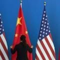 США и КНР проведут еще одни торговые переговоры