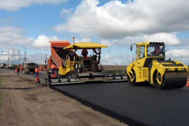 После завершения строительства БАКАД перейдет вгоссобственность