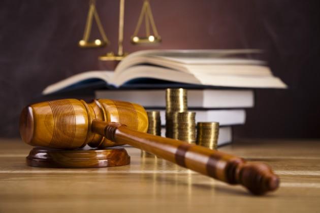 ВРК усилят защиту прав собственности