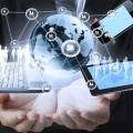 ЕАЭС нуждается вразвитии цифровизации вздравоохранении