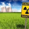 Китай может потеснить США всфере атомной энергетики