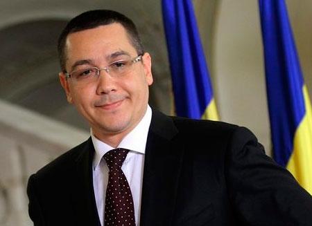 Румыния и РК обсудят развитие экономического сотрудничества