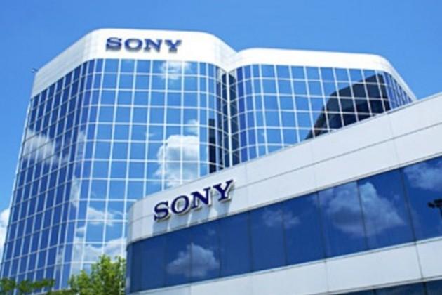Sony впервые за 5 лет получила прибыль