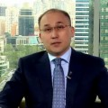 Как казахстанцев защитят отслухов идомыслов