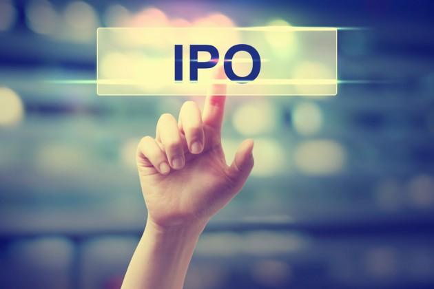 Объем IPO набиржах США вырос домаксимума с2012года