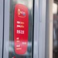 Акционеры Kaspi Bank создают новый холдинг