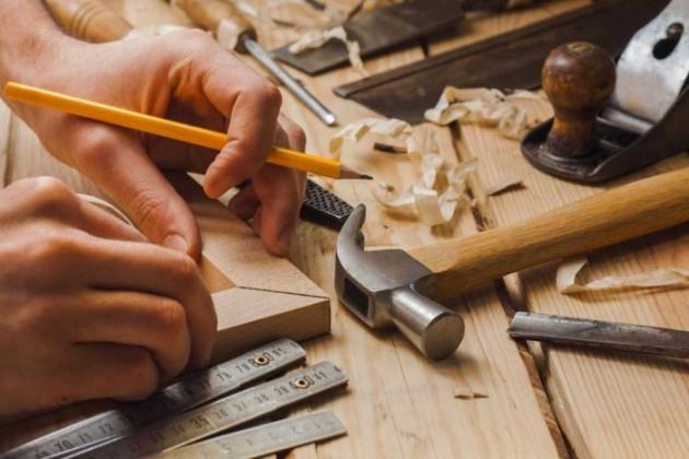 Казахстанские производители мебели наращивают обороты